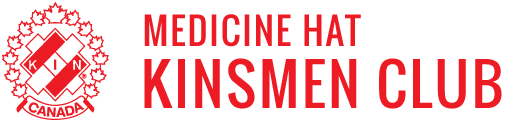 Medicine Hat Kinsmen Club